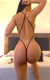 Проститутка Зуля Шушары